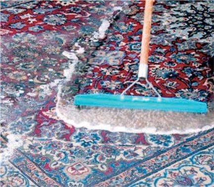 Area-Rug-Cleaning-Mississauga-ON